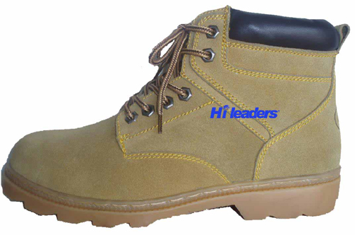 Cheap work boots 8770d7e1631f