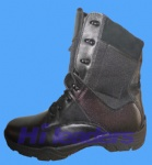 Military boot/combat boot/jungle boot